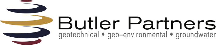 Butler Partners