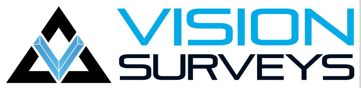 Vision Surveys